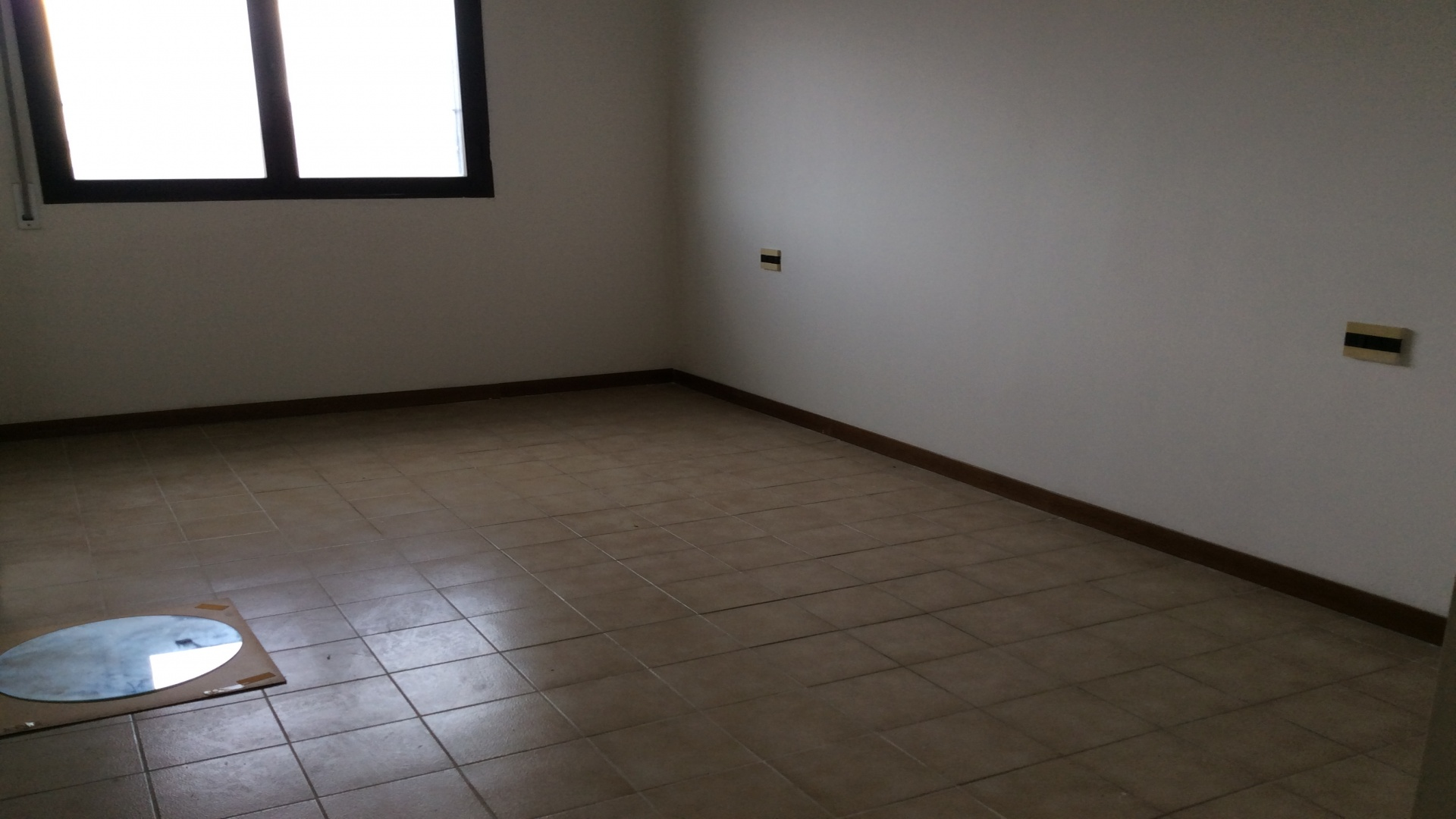 3 Bedrooms Bedrooms, ,2 BathroomsBathrooms,Appartamento,Vendita,1072