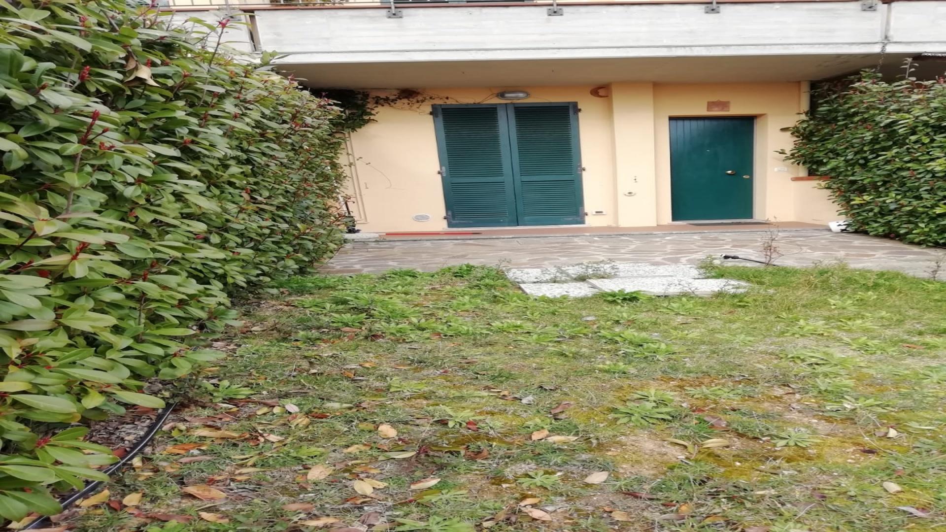 1 Camera da Letto Bedrooms, ,1 BagnoBathrooms,Appartamento,Vendita,1080