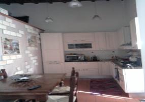 Centro Storico, 2 Bedrooms Bedrooms, ,2 BathroomsBathrooms,Appartamento,Vendita,1091
