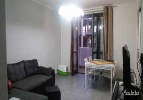 Periferia Sud, 3 Bedrooms Bedrooms, ,2 BathroomsBathrooms,Appartamento,Vendita,1111