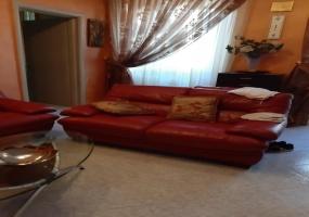 Centro Storico, 3 Bedrooms Bedrooms, ,1 BagnoBathrooms,Appartamento,Vendita,1127