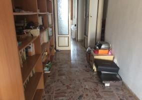 Periferia Nord, 6 Bedrooms Bedrooms, ,2 BathroomsBathrooms,Indipendente,Vendita,1193