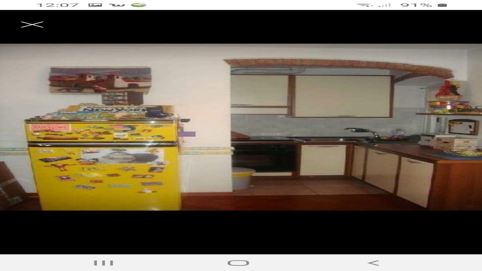 Centro Storico, 1 Camera da Letto Bedrooms, ,1 BagnoBathrooms,Appartamento,Vendita,1206