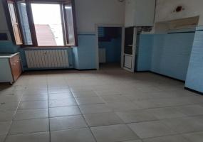Centro Residenziale, 3 Bedrooms Bedrooms, ,2 BathroomsBathrooms,Appartamento,Vendita,1217