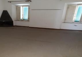 Centro Storico, 3 Bedrooms Bedrooms, ,1 BagnoBathrooms,Appartamento,Vendita,1221