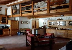 Centro Storico, 3 Bedrooms Bedrooms, ,1 BagnoBathrooms,Appartamento,Vendita,1224