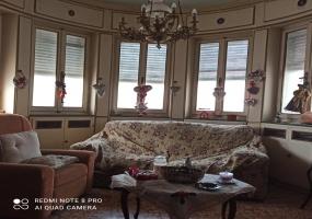 Periferia Sud, 3 Bedrooms Bedrooms, ,2 BathroomsBathrooms,Indipendente,Vendita,1227