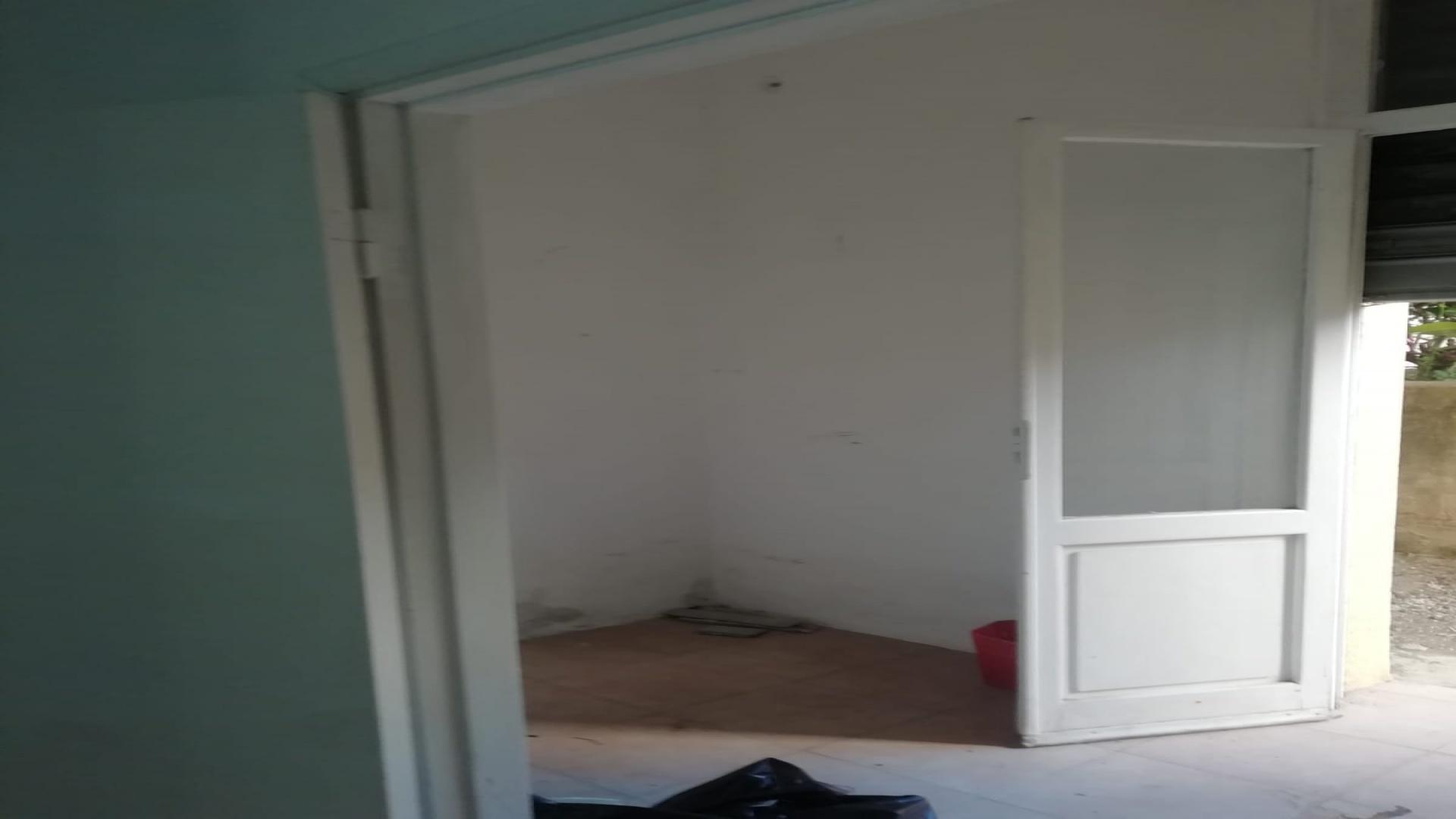 Periferia Nord, 1 Camera da Letto Bedrooms, ,1 BagnoBathrooms,Fondo,Vendita,1239