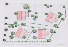 Periferia Sud, 4 Bedrooms Bedrooms, ,2 BathroomsBathrooms,Indipendente,Vendita,1241
