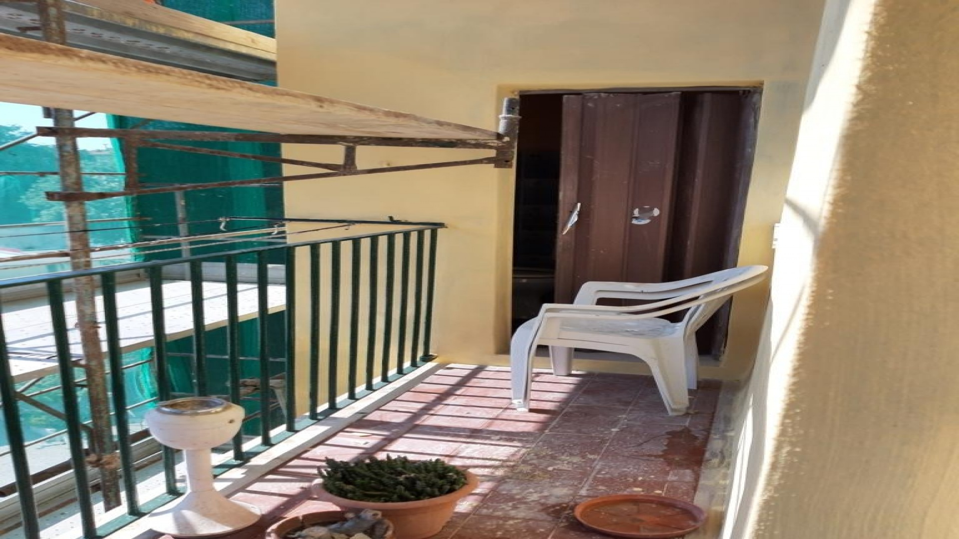 Centro Storico, 3 Bedrooms Bedrooms, ,1 BagnoBathrooms,Appartamento,Vendita,1243