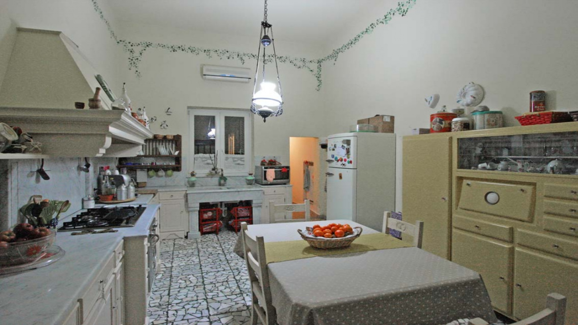 Centro Residenziale, 4 Bedrooms Bedrooms, ,2 BathroomsBathrooms,Indipendente,Vendita,1246