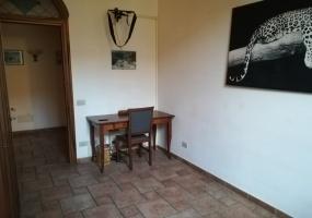 Centro Storico, 1 Camera da Letto Bedrooms, ,1 BagnoBathrooms,Appartamento,Vendita,1248