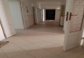 Centro Storico, 4 Bedrooms Bedrooms, ,2 BathroomsBathrooms,Appartamento,Vendita,1251