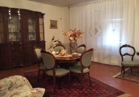 Periferia Sud, 4 Bedrooms Bedrooms, ,3 BathroomsBathrooms,Indipendente,Vendita,1015