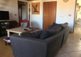 Centro Storico, 3 Bedrooms Bedrooms, ,1 BagnoBathrooms,Appartamento,Vendita,1020